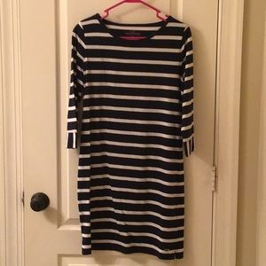 Vineyard a Vines T shirt Dress
